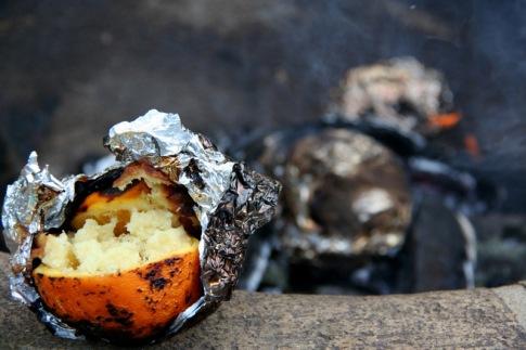 Campfire cakes-007
